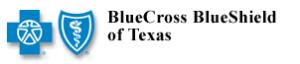 BCBS TX