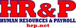 HR & P