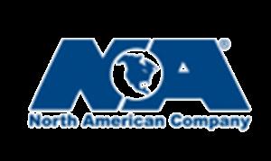 NorthAmericanlogo
