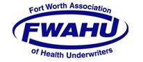 fwahu-logo