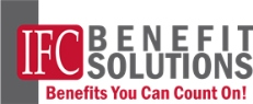 IFC Benefit Solutions, Inc.