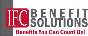 IFC Benefit Solutions